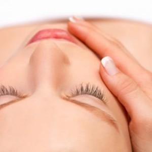 advanded-treatments